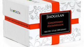 Jiaogulan Tea – The Perfect Drink for Bad Sleepers