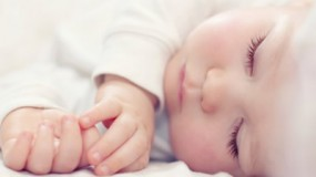 Discover How to Sleep Like a Baby Again