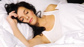 What is the Best Exercise for a Good Sleep?