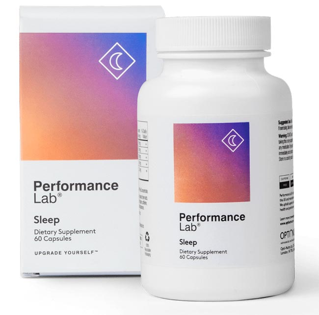 performance-sleep-supplement