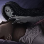 sleep paralysis causes