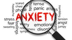 hyperarousal-anxiety
