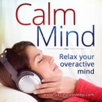 binaural beats sleep