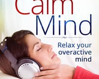 How Binaural Beats Can Make You Sleep Better