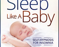 How to Use Self Hypnosis to Fall Asleep