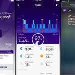 Jawbone Up3 Review: Monitor & Optimize Your Sleep Health