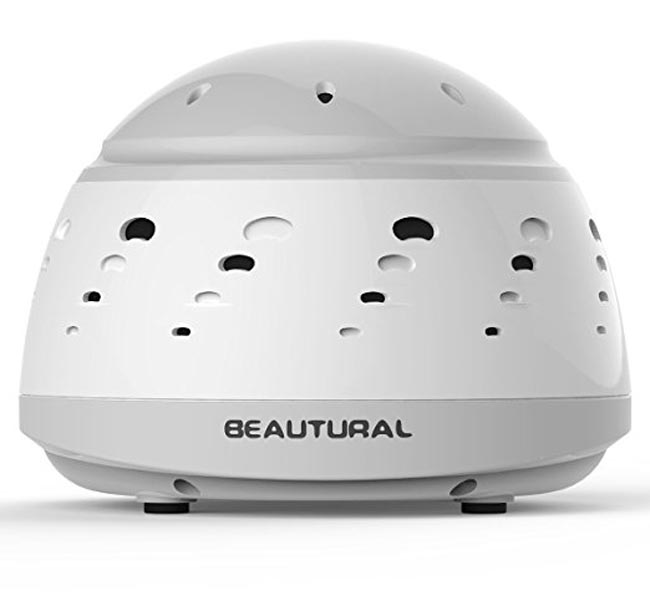 Beautural-All-Natural-White-Noise-Sound-Generator-Machine