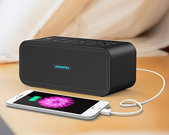 JAVONTEC-Portable-White-Noise-Sound-Machine