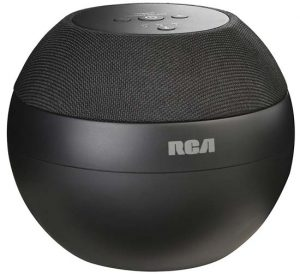 RCA-White-Noise-Machine
