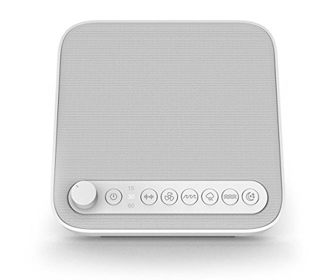 Wave-Premium-Sleep-Therapy-Sound-Machine